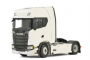 WSI White Line SCANIA S730 HIGHLINE CS20H 4x2